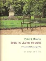 couv_vivants_renou1